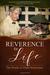 Reverence for Life by Albert Schweitzer