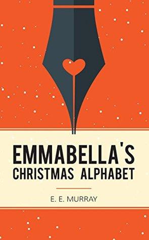 Emmabella's Christmas Alphabet