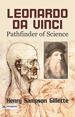 Leonardo da Vinci, Pathfinder of Science