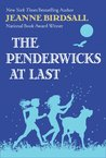 The Penderwicks at Last (The Penderwicks, #5)