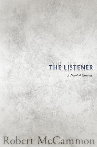 Current Listen