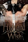 Highland Wish (Highland Hearts, #1)