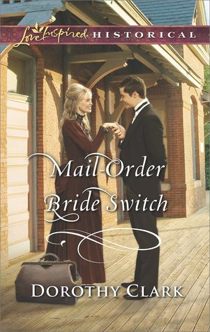 Mail-Order Bride Switch (Stand-In Brides)