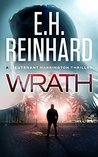 Wrath (Lieutenant Harrington #1)