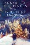 Ever-Greene: A Souls Christmas Novella (Souls of Chicago, #7)