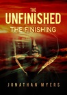 THE UNFINISHED Vol2 THE FINISHING