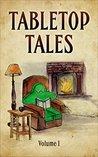 Tabletop Tales: V...