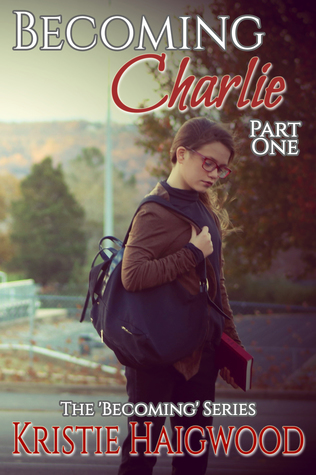 Becoming Charlie