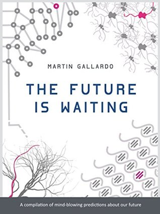 the-future-is-waiting-a-compilation-of-mind-blowing-predictions-about-the-future