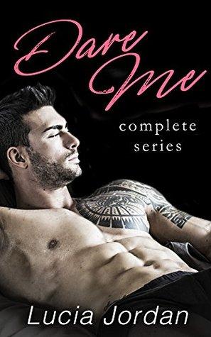 Dare Me - Complete Series