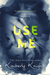Use Me by Kimberly Knight