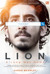 Lion - A Long Way Home by Saroo Brierley