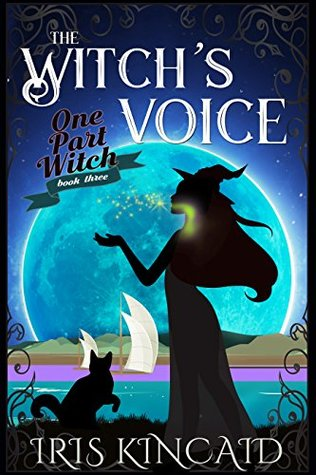 The Witch's Voice