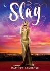 Slay (Freya #2)
