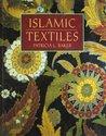 Islamic Textiles