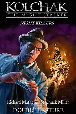 kolchak-the-night-stalker-double-feature-night-killers