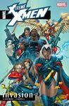 X-Treme X-Men, Vol. 2 by Chris Claremont