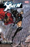 X-Treme X-Men, Vol. 3 by Chris Claremont