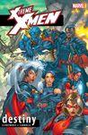 X-Treme X-Men, Vol. 1 by Chris Claremont