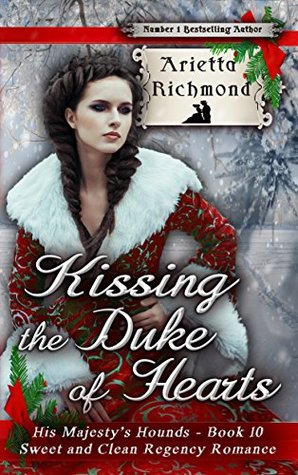 kissing-the-duke-of-hearts-sweet-and-clean-regency-romance