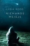 Niemands meisje by Lydia Rood