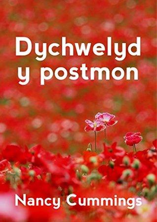 Dychwelyd y postmon