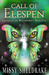 Call of Elespen by Missy Sheldrake