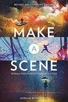 Make a Scene Revi...