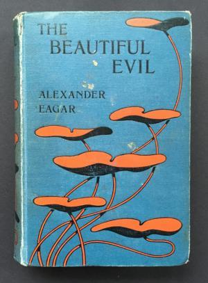 The Beautiful Evil