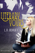Literary Yours by L.A.  Boruff