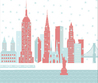A New York Christmas Fairy Tale