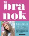 #branok by Kristin Gjelsvik