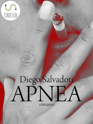 Apnea by Diego Salvadori