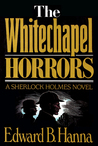 The Whitechapel Horrors
