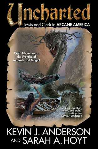 Image result for Uncharted Arcane America