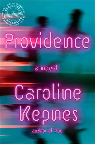 https://www.goodreads.com/book/show/35226186-providence