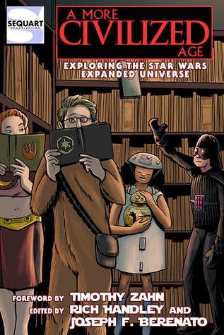 a-more-civilized-age-exploring-the-star-wars-expanded-universe