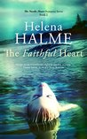 The Faithful Heart (The Nordic Heart Romance Series Book 2)