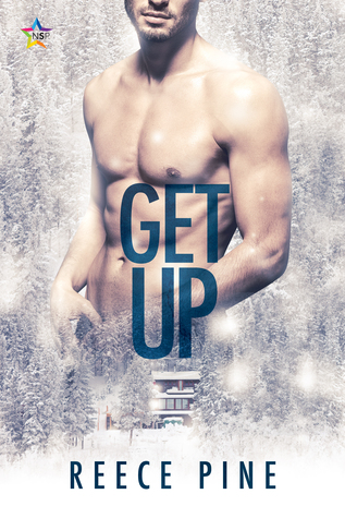 Recent Release Review: Get Up by Reece Pine