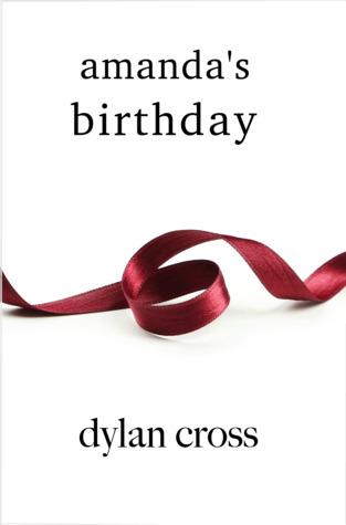 amanda-s-birthday