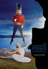 The Tchaikovsky Finale (Fugue & Fable #3)