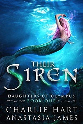 their-siren