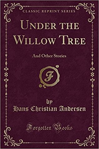 Under the Willow-Tree