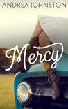 Mercy (A Wanted Novella)