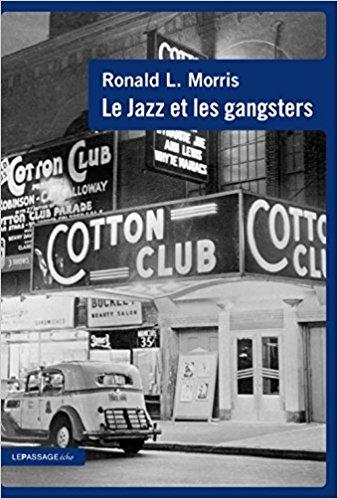 Le Jazz et les gangsters