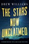 The Stars Now Unc...