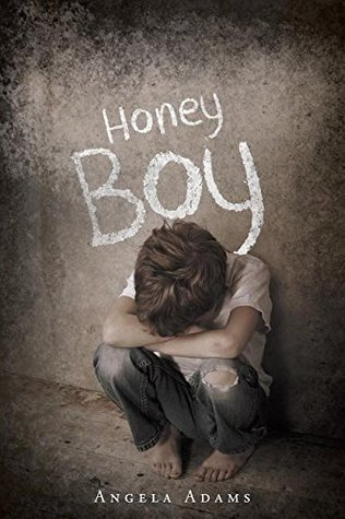 honey-boy