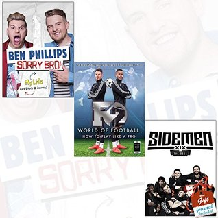 sorry-bro-sidemen-the-book-and-f2-world-of-football-paperback-3-books-bundle-collection-with-gift-journal-how-to-play-like-a-pro