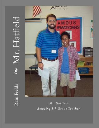 Mr. Hatfield