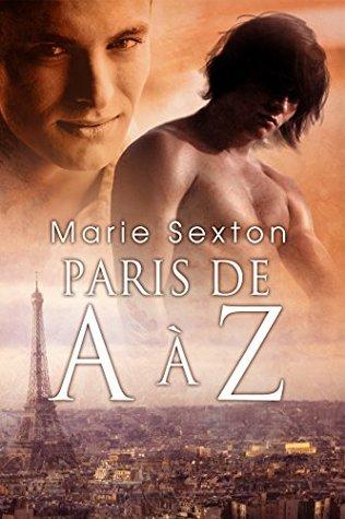 Paris de A à Z (Coda (Français) t. 6)